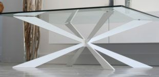 La meilleure table basse design