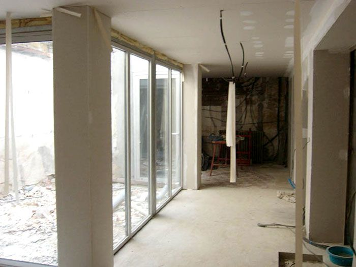 Comment financer les travaux de r novation de sa maison - Travaux renovation maison ...